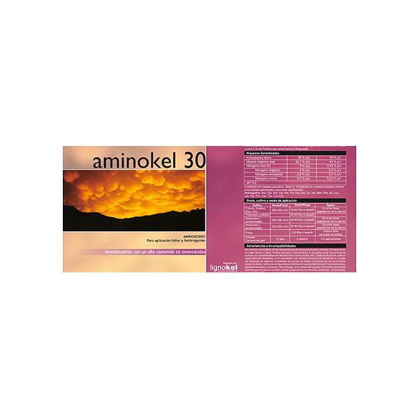 Aminokel 30