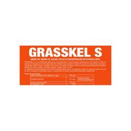 Grasskel S