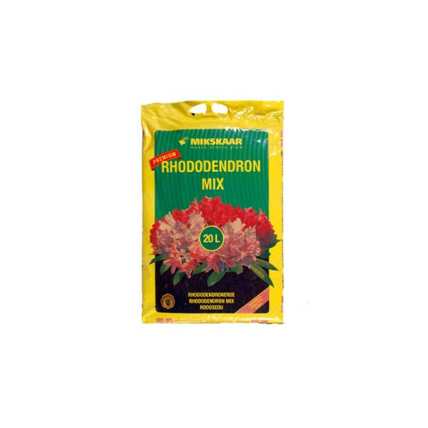 rhododedron-mix