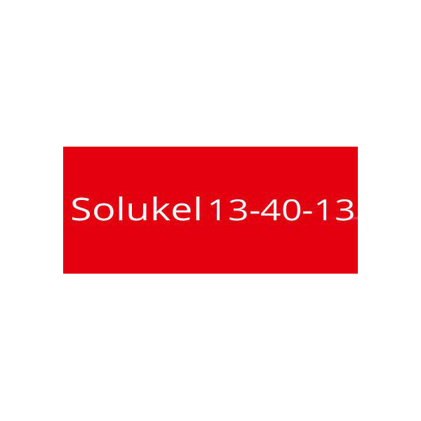 Solukel 13-40-13
