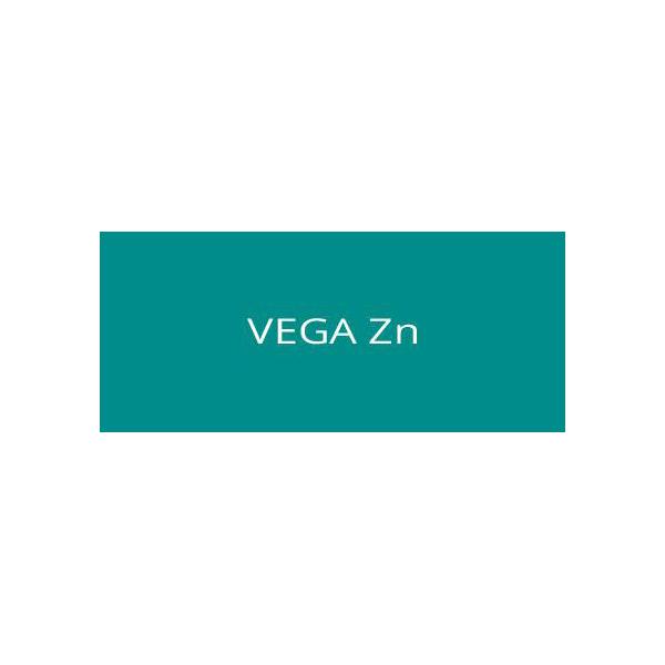 Vega Zn / Mn