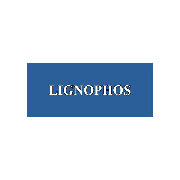 Lignophos